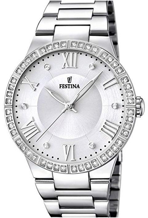 Festina F16719/1