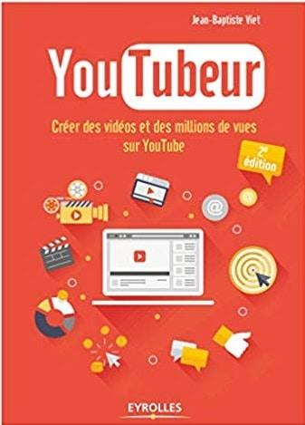 Comment faire un montage vidéo youtube